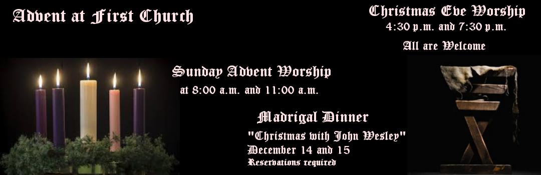 Advent-Promo